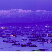 TWILIGHT-TATEYAMA-